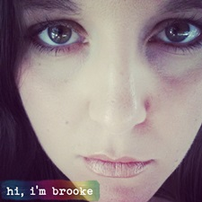 Meet Brooke